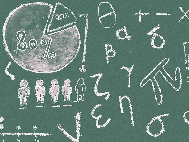 Math for College Readiness